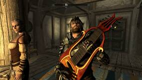 Image for Skyrim composer is ticked off that he wasn't asked to participate in Skyrim in Concert