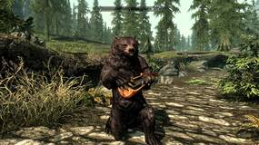 Image for Skyrim in Concert to premiere at the London Palladium in November