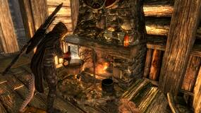 Image for Skyrim cooking: the 4 best, over-powered recipes
