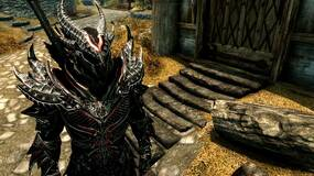 Image for Skyrim's best armour: light and heavy sets, plus low or no armour options