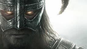 Image for Dawnguard is now available for download on Steam