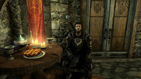 Image for Skyrim followers: how to make them work for you