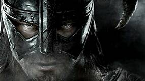 Image for Bethesda reconfirms PS3 issues in Skyrim will be addressed with Update 1.4