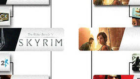 Image for Skyrim wins best game of the generation in Amazon poll
