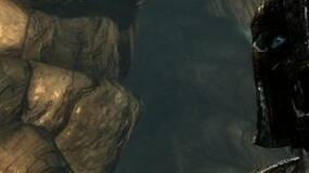 Image for Video shows Skyrim being played with Kinect on PC