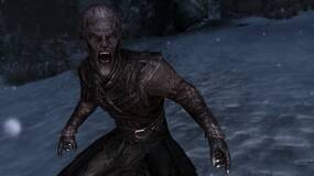 Image for Our favourite Skyrim builds: necromage vampire