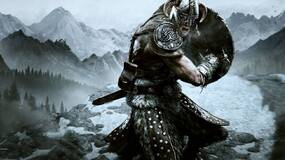 Image for The Elder Scrolls 5: Skyrim versus The Witcher 3 - which is the best RPG?