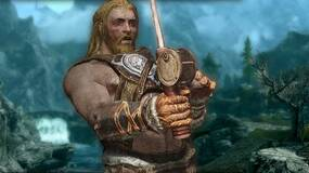 Image for First paid Skyrim Steam Workshop mod has been pulled