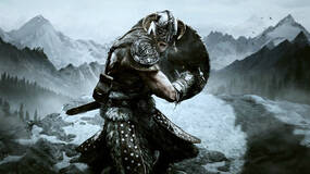"""Image for No new Elder Scrolls game announcements for a """"very long time"""""""