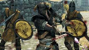 Image for What are the best Skyrim mods on PS4, Xbox One, and PC?