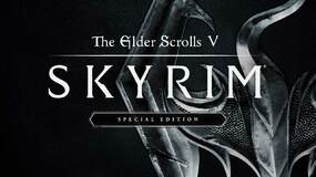 """Image for """"I am currently not involved with TES VI"""" - Skyrim composer Jeremy Soule hasn't been asked to return"""