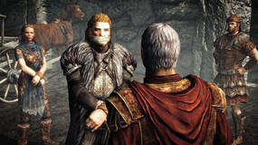 Image for Skyrim still has millions of players each month