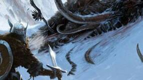 """Image for Skyrim to be less confusing as """"opposed to making it more accessible,"""" says Howard"""