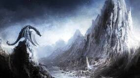 Image for 2K Games and Bethesda bundles featuring Skyrim, Borderlands, more released in North America