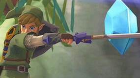 Image for Nintendo to release Wii Channel to fix Zelda saves