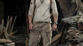 Image for Uncharted film delayed once again, this time to 2022