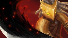 Image for The latest Humble Monthly bundle features Slay the Spire and Squad for just $12