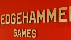 Image for Activision still interested in doing Sledgehammer's Call of Duty action-adventure title