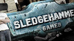 """Image for New Sledgehammer CoD title """"will broaden the audience"""", says Activision"""