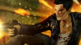 Image for Sleeping Dogs to release in North America on August 14, pre-order incentives outlined