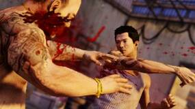 Image for Sleeping Dogs combat video shows lots of punching, kicking