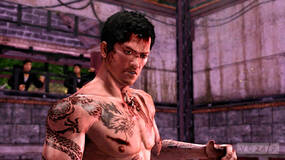 Image for Sleeping Dogs: 7 minutes of PS4 gameplay ahead of release