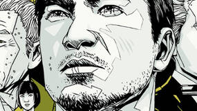 Image for Sleeping Dogs review influx begins