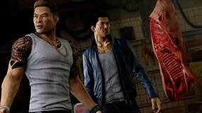 Image for Sleeping Dogs, Smash + Grab developer United Front reportedly shut down