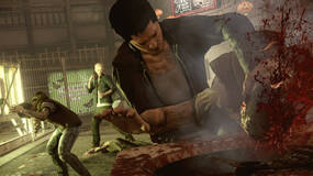 Image for Video - all you need to know about Sleeping Dogs: Definitive Edition