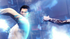 Image for Sleeping Dogs to get 6 months of DLC, Square believes it has franchise potential