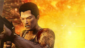 Image for Australia and New Zealand to receive Sleeping Dogs early, extra content