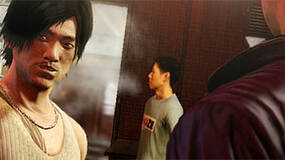 """Image for Sleeping Dogs' open-world to have """"gameplay density,"""" instead of size"""