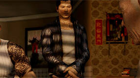 Image for Sleeping Dogs PC demo lands on Steam
