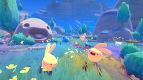 Image for Slime Rancher 2 is in the works and it's coming to Xbox Series X/S