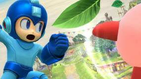 """Image for """"Almost deadly"""": Smash Bros. director explains stress of choosing character roster"""
