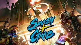 Image for Sleeping Dogs dev back for another go with 3v3 gang brawler Smash + Grab