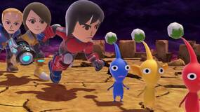 Image for Super Smash Bros Ultimate: how to unlock the Mii Fighters for play
