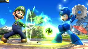 Image for Surprise: Super Smash Bros. Wii U is the fastest-selling video game in the US