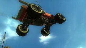 Image for Smash Cars gets August 27 PSN date
