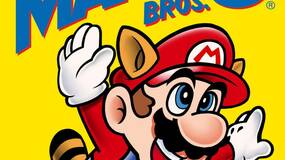 Image for Super Mario Bros. 3 , other Game Boy Advance classics releasing throughout April