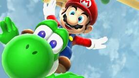 Image for Report - Mario Galaxy 2, Metroid: Other M hitting in summer