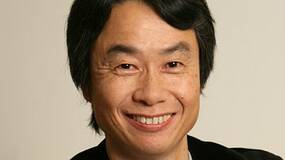Image for Iwata Q&A on Wii Sports Resort discusses Miyamoto