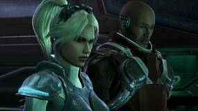 Image for StarCraft 2 - final Nova Mission out this month, Alexi Stukov's coming to Co-Op, War Chest, other features in the works