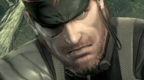 Image for MGS, PES, Contra and Frogger 3DS all confirmed for Europe