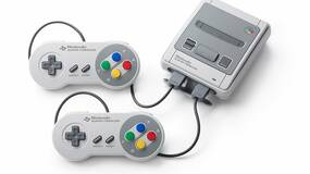 Image for All the Nintendo SNES Classic Mini games rated from worst to best