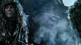 Image for Sniper: Ghost Warrior 2 - the first 20 minutes of gameplay