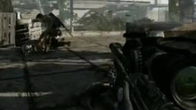 Image for Sniper Ghost Warrior 2 gameplay looks CryEngine 3-gorgeous