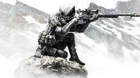Image for Check out 20 minutes worth of Sniper Ghost Warrior Contracts gameplay
