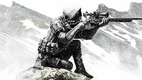 Image for Sniper Ghost Warrior Contracts lands today on PC, consoles