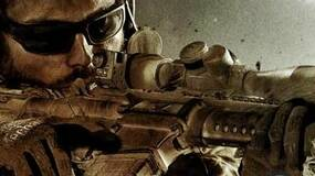 Image for Medal of Honor: Warfighter video gives you an overview of the Zero Dark Thirty Map Pack